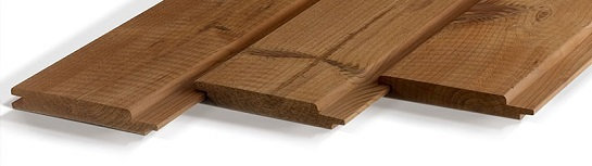 thermowood-03