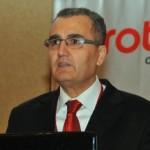 Yrd.Doç.Dr. Cevdet Saçlı