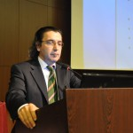 Dr.Sabit Tunçel