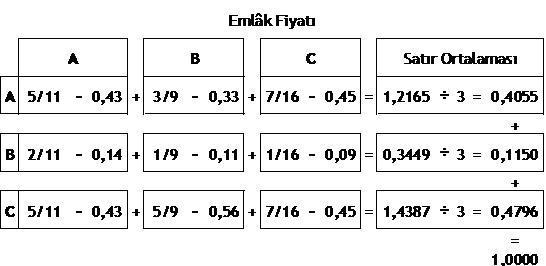 Matris 5