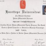 Diploma 3