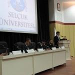 SU Panel 03