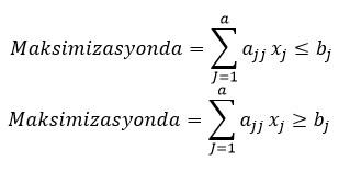 formul 02