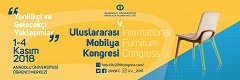 V. Uluslararasi Mobilya Kongresi